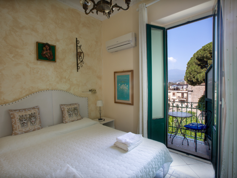Kleiner Zimmer Kühlschrank : Gästezimmer la digue seychellen la passe guesthouse